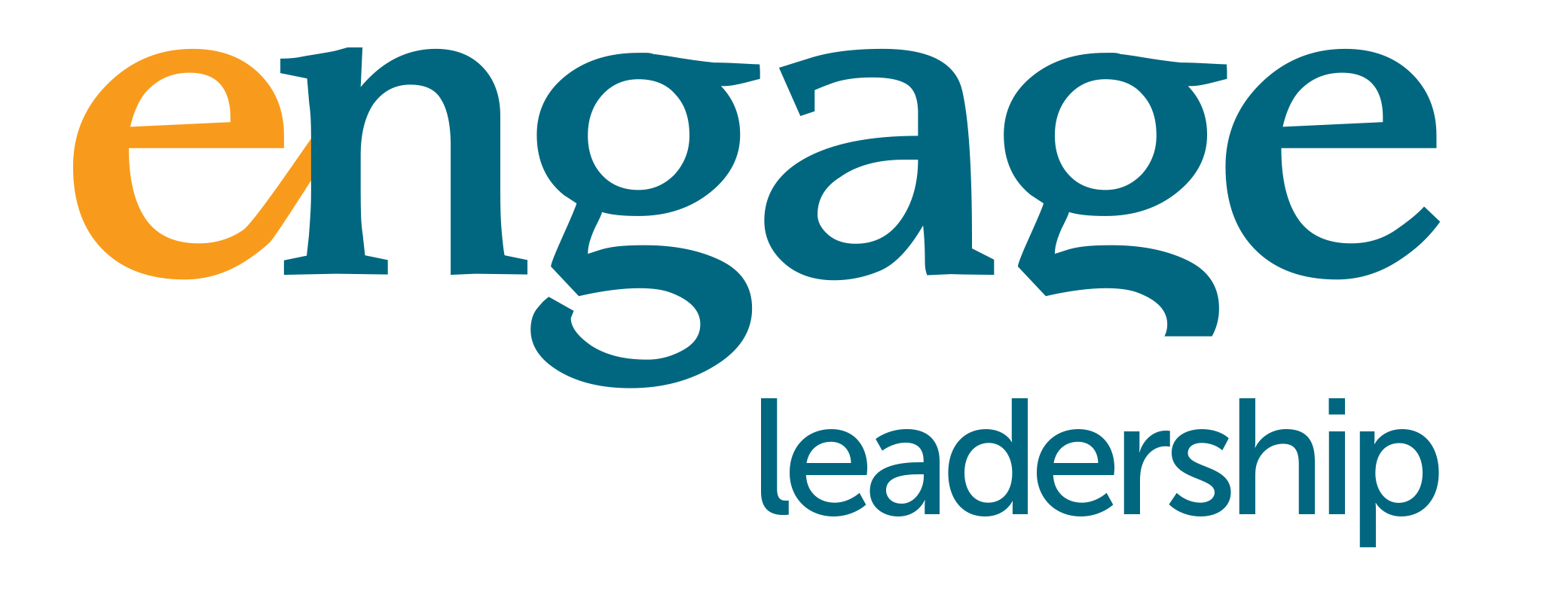 Engageleadership