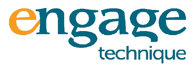 Engagetechnique small