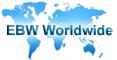 ebwworldwide_2