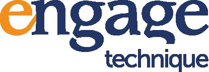 Engage Technique logo